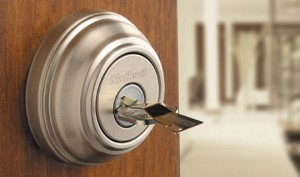 Emergency Locksmith Wirral