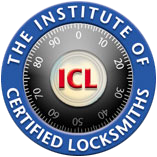 Institute Of Certified Locksmiths